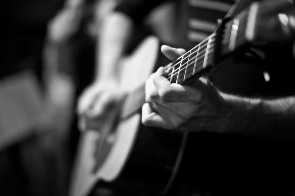 bg_guitare_opt.jpg